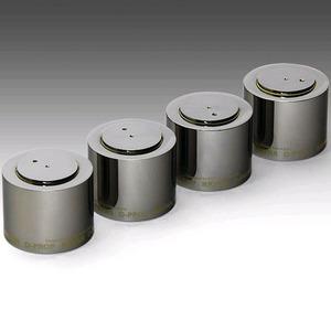Абсорбер Kryna D-PROP Insulator DP-4 (4 штуки)