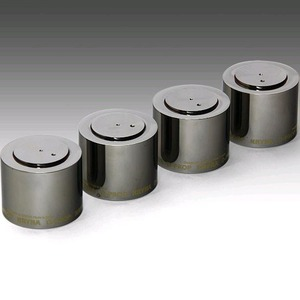 Абсорбер Kryna D-PROP extend DPX-1 (1 штука)
