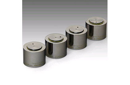 Абсорбер Kryna D-PROP mini Insulator DM-1 (1 штука)