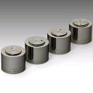 Абсорбер Kryna D-PROP mini Insulator DM-3 (3 штуки)