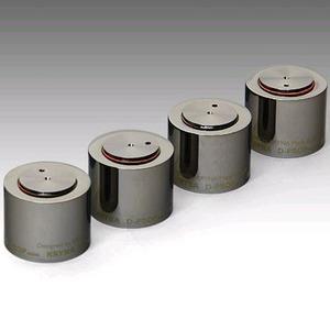 Абсорбер Kryna D-PROP mini extend DMX-1 (1 штука)