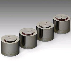 Абсорбер Kryna D-PROP mini extend DMX-4 (4 штуки)