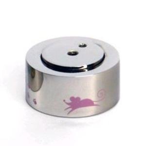 Абсорбер Kryna Mouse Insulator MO-3 (3 штуки)