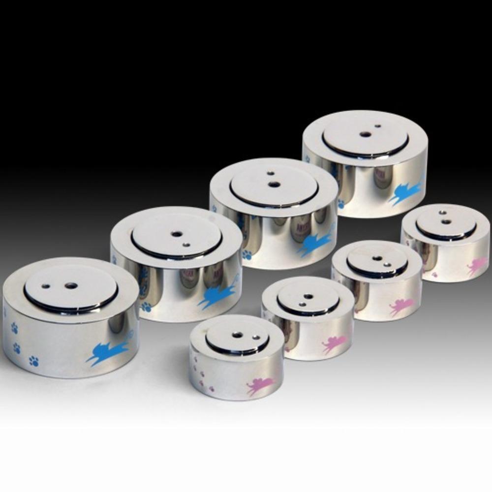 Абсорбер Kryna Mouse Insulator MO-4 (4 штуки)