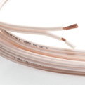 Отрезок акустического кабеля QED (арт. 1207) Original 1.0m