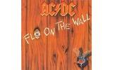 Виниловая пластинка LP AC/DC - Fly On The Wall (0696998021013)