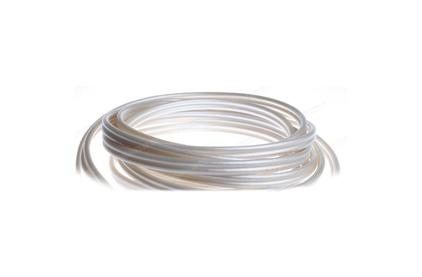 Отрезок акустического кабеля QED (арт. 1267) XT-40 0.7m