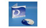Устройство для прогрева аппаратуры Purist Audio Design System Enhancer Ultimate Break In CDR