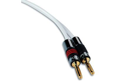 Отрезок акустического кабеля QED (арт. 1286) XTC 1.78m