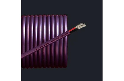 Отрезок акустического кабеля Furutech (арт. 1293) FS-SPC 216 1.0m