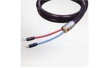 Акустический кабель Single-Wire Banana - Banana Neotech NES-1002B 2.5m