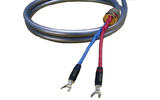 Акустический кабель Single-Wire Banana - Banana Neotech NES-3003B 2.5m