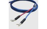 Акустический кабель Single-Wire Banana - Banana Neotech NES-3004B 2.5m