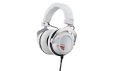 Наушники Beyerdynamic Custom One Pro Plus White