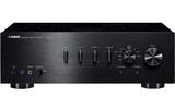 Усилитель интегральный Yamaha A-S701 Black