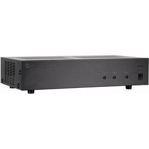 Усилитель трансляционный вольтовый RCF UP 1121