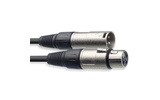 Кабель аудио 1xXLR - 1xXLR Stagg SMC6 6.0m