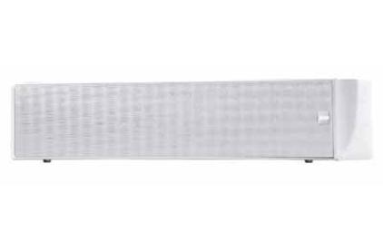 Центральный канал CANTON CD 1050 White