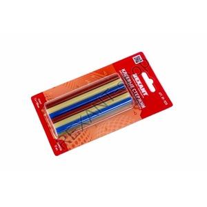 Термоклей Rexant 09-1020 цветной (1 стержень)