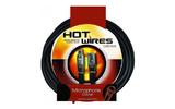 Кабель аудио 1xXLR - 1xXLR OnStage MC12-15 4.5m