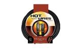 Кабель аудио 1xXLR - 1xXLR OnStage MC12-25 7.6m