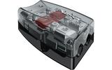 Автомобильный распределитель питания Audison Connection BFD 21