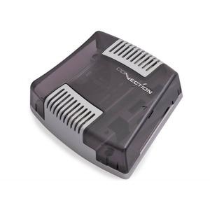 Интерфейс-контроллер Connection SLI 4
