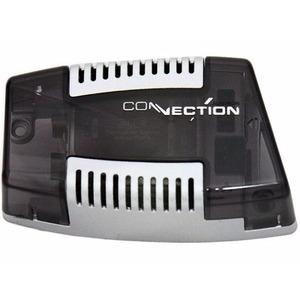 Интерфейс-контроллер Connection SLI 2