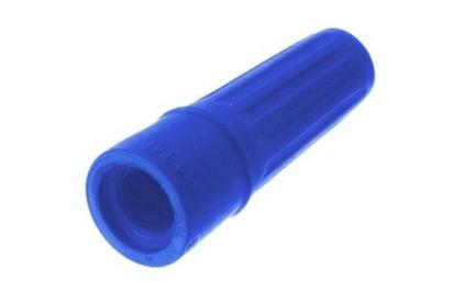Аксессуар для разъема Canare CB02 BLU