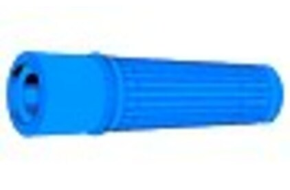 Аксессуар для разъема Canare CB25 BLU