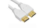 Кабель HDMI - HDMI Canare HDM006E 0.6m