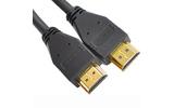 Кабель HDMI - HDMI Canare HDM009ED 0.9m
