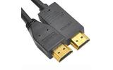 Кабель HDMI - HDMI Canare HDM20-EQ 20.0m