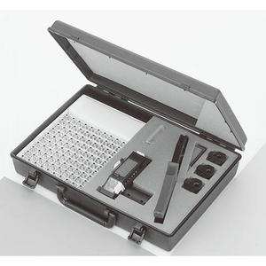Инструмент для обжима Canare TB-2A