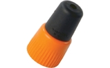 Аксессуар для разъема Neutrik BSP-3 Orange
