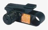 Инструмент для зачистки и заделки Canare TS-V3C