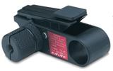 Инструмент для зачистки и заделки Canare TS-3C
