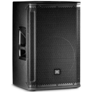 Колонка концертная JBL SRX812P