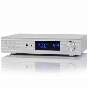 ЦАП транзисторный North Star Design Incanto 384/32 DSD DAC Satin Black