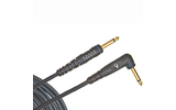 Кабель аудио 1xJack - 1xJack Planet Waves PW-GRA-10 3.0m