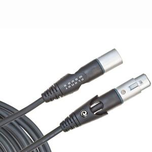 Кабель аудио 1xXLR - 1xXLR Planet Waves PW-MS-10 3.0m