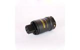 Разъем IEC C15 Neotech NC-P303 Gold