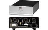 Фонокорректор MM/MC SIMaudio Moon 310LP Phono Preamplifier Silver