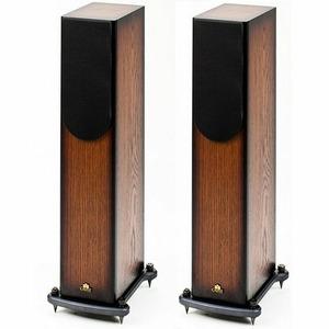 Колонка напольная Castle Acoustics Knight 3 Antique Oak