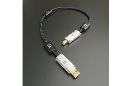 Кабель USB 2.0 Тип A - B iFi Audio Accessory Mercury 0.5m