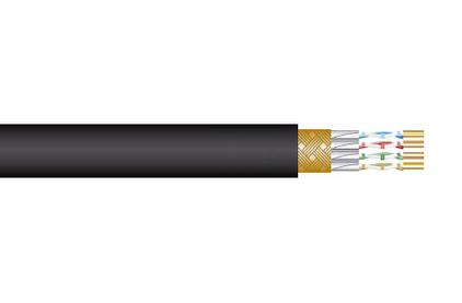 Кабель HDMI в нарезку MrCable DATUM-26