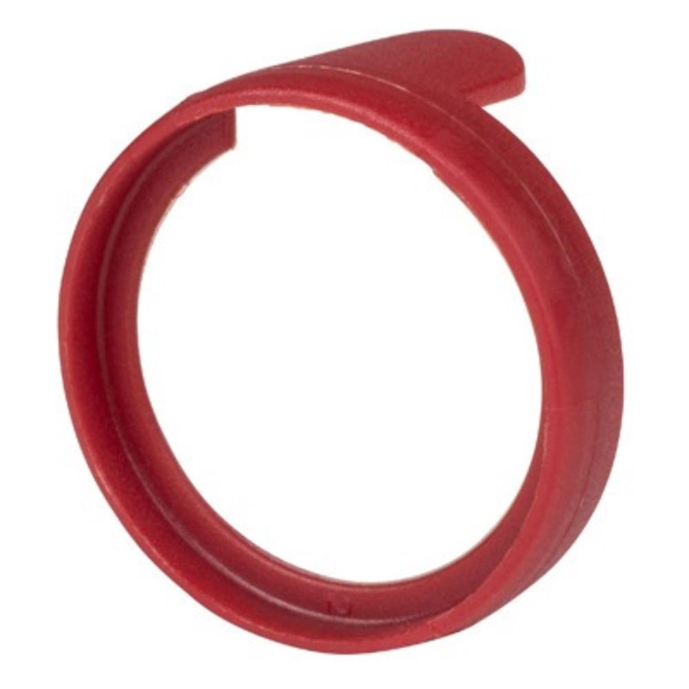 Аксессуар для разъема Neutrik PXR-2 Red
