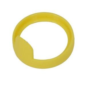 Аксессуар для разъема Neutrik PXR-4 Yellow