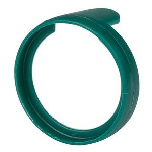 Аксессуар для разъема Neutrik PXR-5 Green