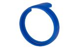 Аксессуар для разъема Neutrik PXR-6 Blue